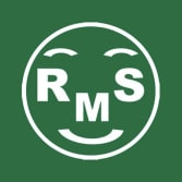Richards Junk Solution & Moving LLC