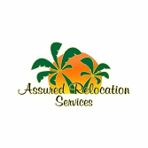Assured Relocation Services