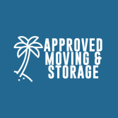 Approved Moving & Storage