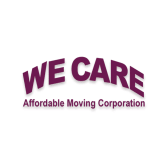 We Care Affordable Moving