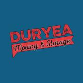Duryea Moving & Storage