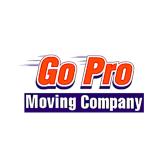 Go Pro Moving Company