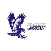Hawk Movers LLC