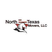 North Texas Movers, LLC