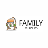 Family Movers