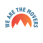 We Are The Movers