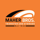 Maher Brothers Transfer & Storage