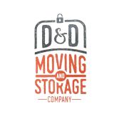 D&D Moving & Storage