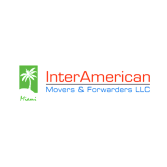 Inter-American Movers and Forwarders, LLC