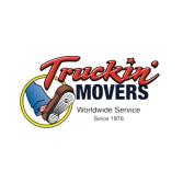 Truckin Movers