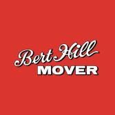 Bert Hill Moving & Storage
