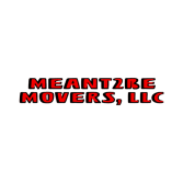 Meant2Be Movers LLC