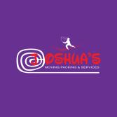 Joshua's Moving Packing & Storage LLC