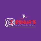 Joshua's Moving & Packing Service LLC