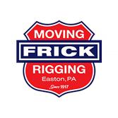 Frick Transfer, Inc.