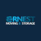 Ernest Moving & Storage