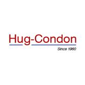 Hug-Condon Moving & Storage