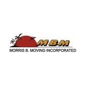 Morris B Moving Inc.