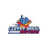 Coffey Bros. Moving