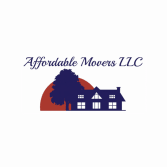 Affordable Movers, LLC
