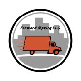 Forward Moving LLC