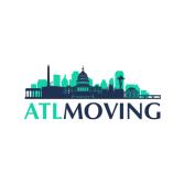 ATL Moving Company