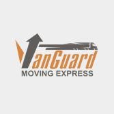 VanGuard Moving Express