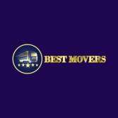 Best Movers Falls Church