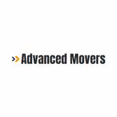 Advanced Movers