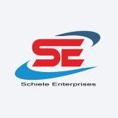 Schiele Enterprises