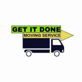 Get It Done Moving Service