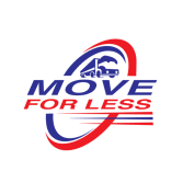 Move For Less
