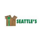 Seattle's Best Moving & Delivery