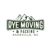 Rye Moving & Packing
