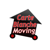 Carte Blanche Moving