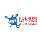 Folsom Relocation & Storage