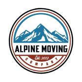 Alpine Moving Company