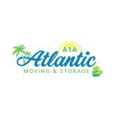 A1A Atlantic Moving & Storage