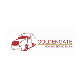 Goldengate Moving Services