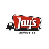 Jay's Moving Company Indianapolis