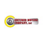 Secured Moving Company, LLC