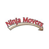 Ninja Movers