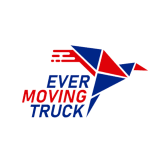 Ever Moving Truck