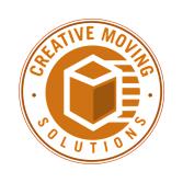 Creative Moving Solutions, LLC