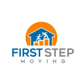 First Step Moving