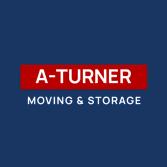 A-Turner Moving & Storage