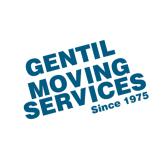 Gentil Moving Services