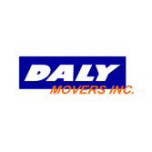 Daly Movers Inc.