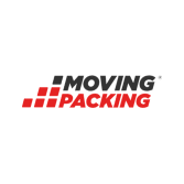 Moving Packing Group
