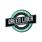 Green Liner International Inc.